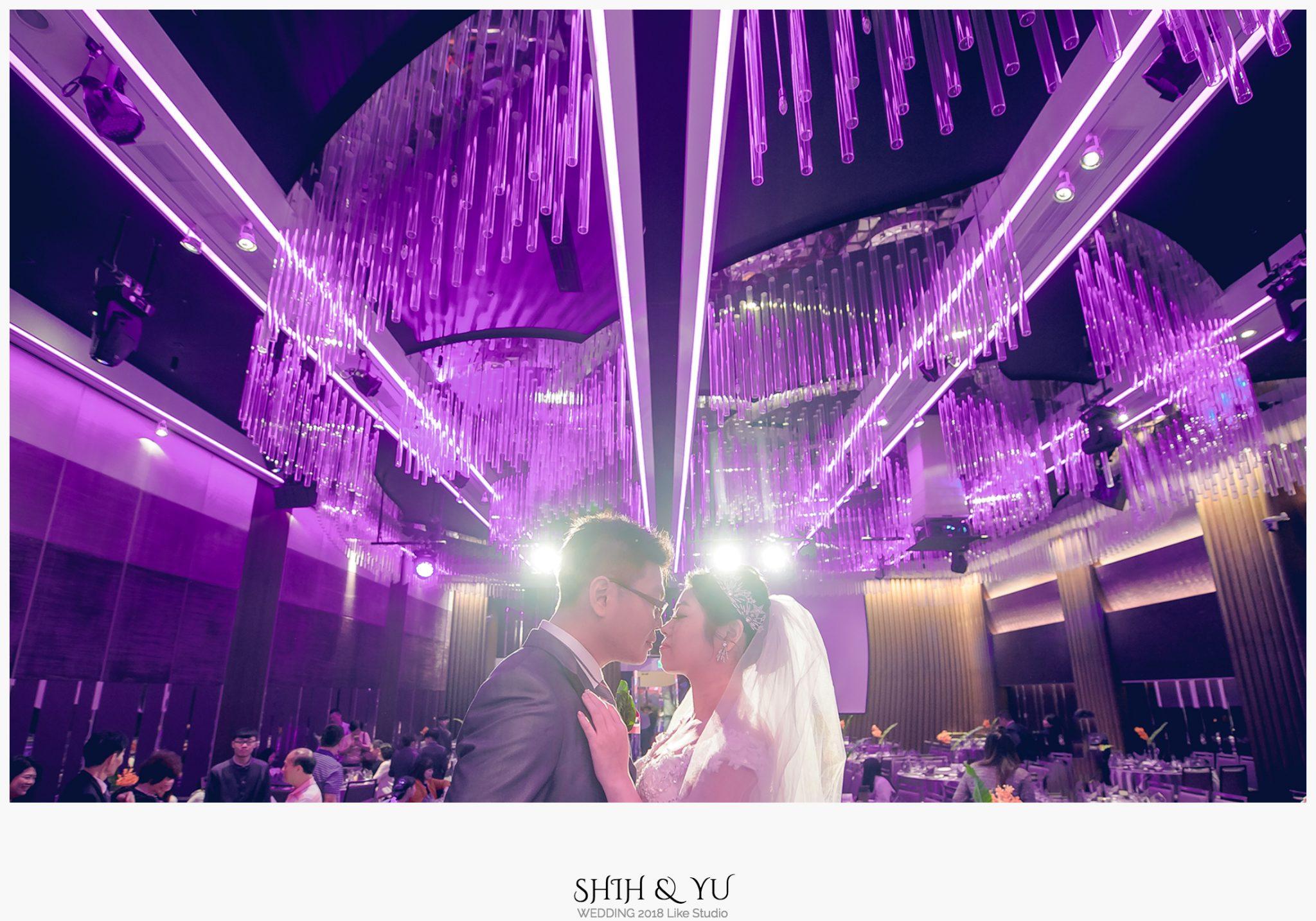 新人推薦,婚禮紀錄,平面攝影,動態錄影,台北婚攝,台北婚錄