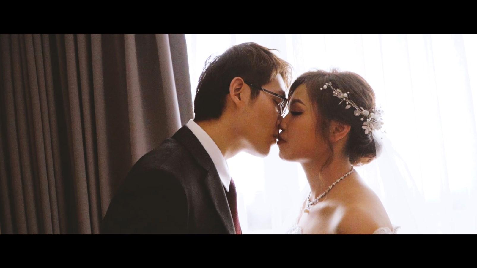Andy & Sabrina Wedding Mv SDE 大直典華.mp4_snapshot_05.54_[2018.12.28_13.51.37]