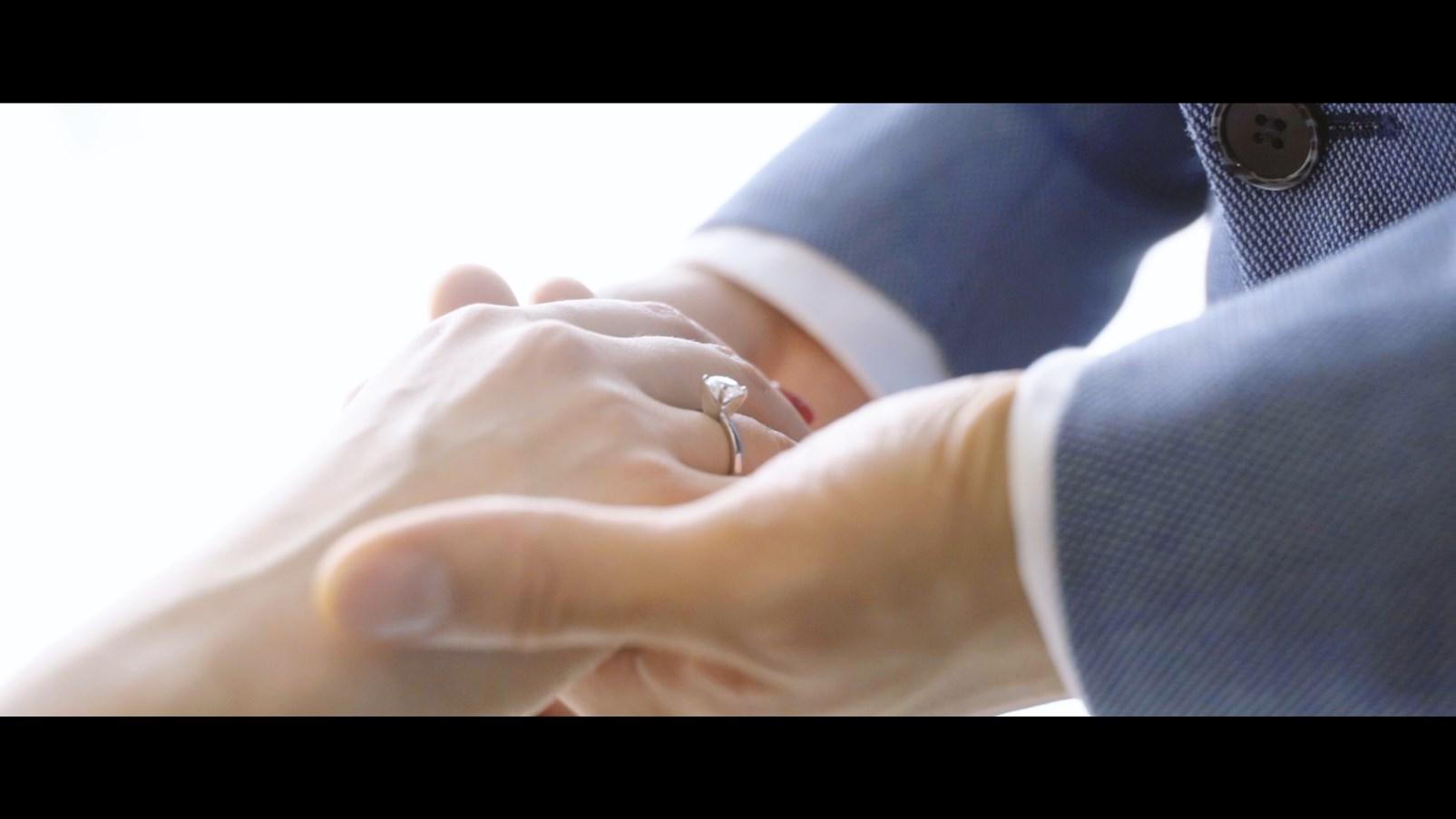 Paul & Chen Wedding Mv 婚禮精華 青青風車莊園.mp4_snapshot_00.27_[2018.12.10_15.35.19]