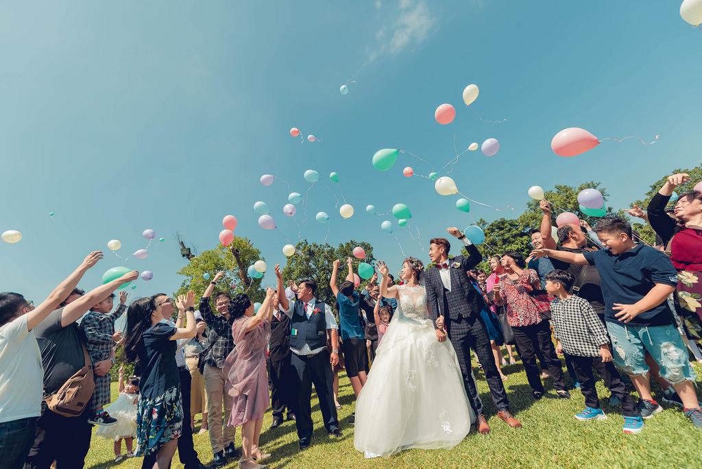 萊克婚禮影像團隊|平面攝影|婚禮錄影|婚錄推薦|婚攝推薦|快剪快播