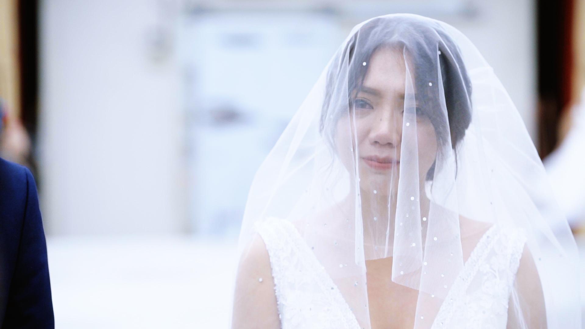YuZeng & LeiMa Wedding Mv 婚禮完整紀錄.00_42_10_16.Still001