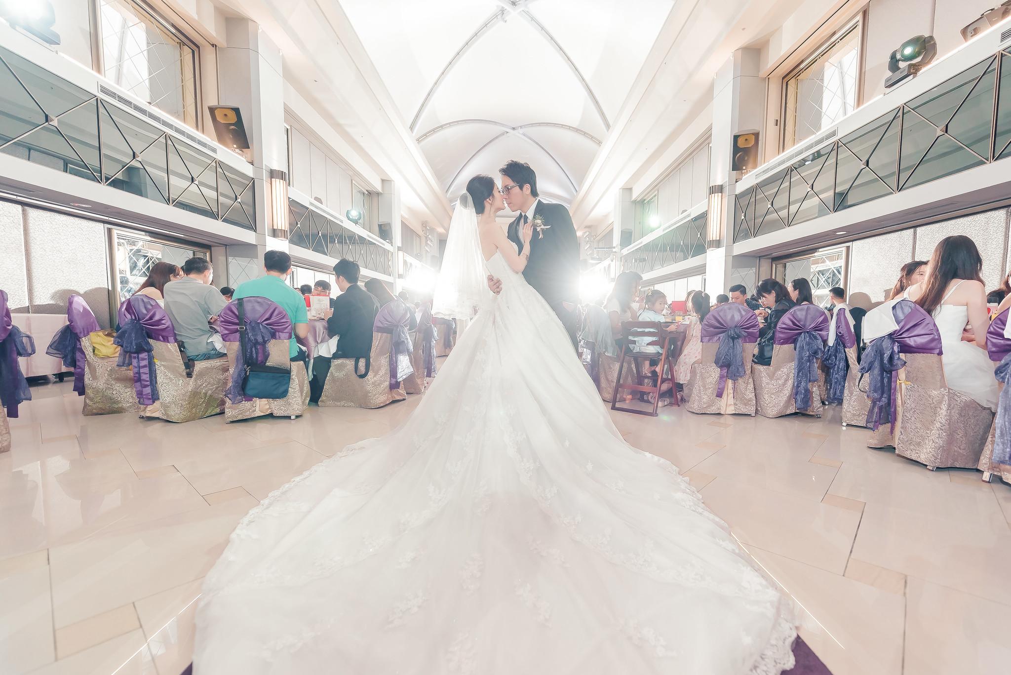 和璞飯店,婚禮錄影,平面攝影.SDE,快剪快播,證婚誓詞