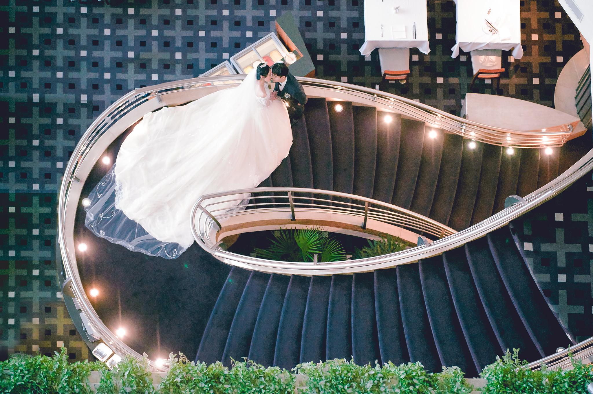 新竹國賓飯店,婚禮錄影,新竹婚錄,SDE,快剪快播