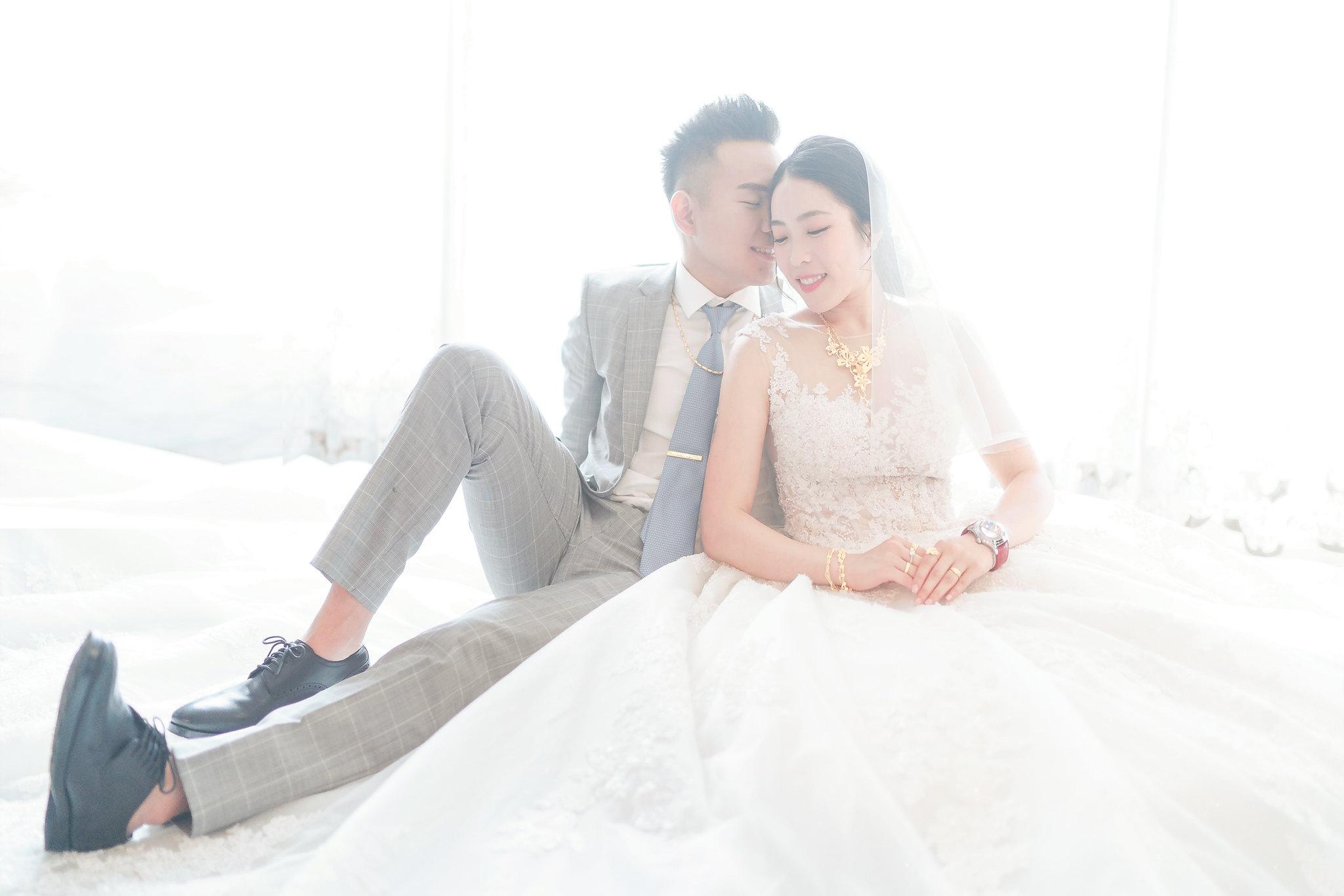 新莊典華,典華婚宴會館,婚禮錄影,新竹婚錄,SDE,快剪快播,婚禮攝影,婚攝