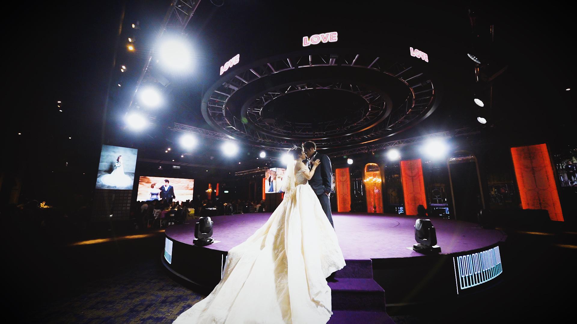 Todd & Anna Wedding Mv 新莊頤品 v2.00_07_00_23.Still001