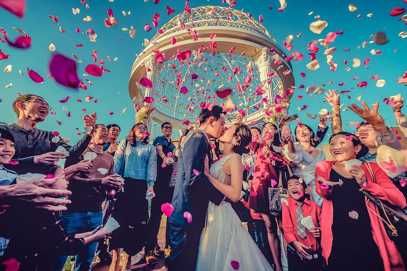 婚攝推薦,婚錄推薦,萊克婚禮,PTT推薦,