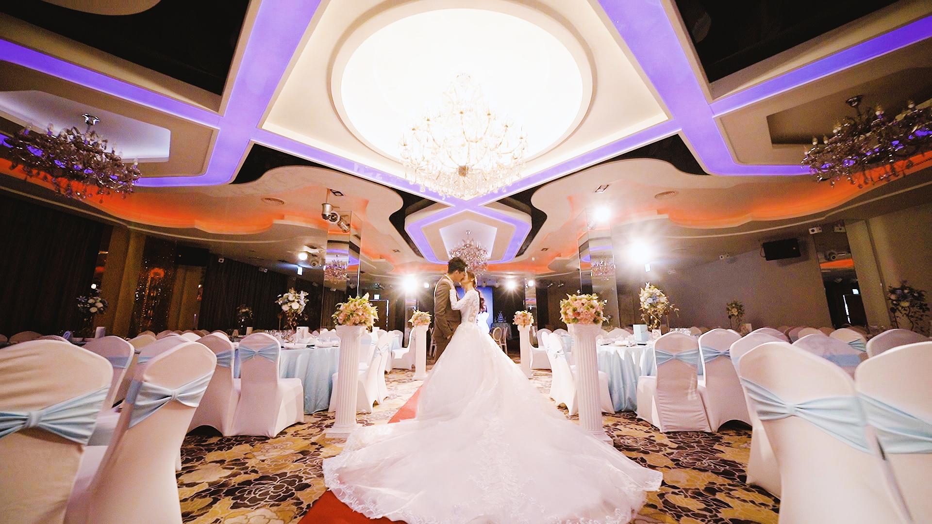 Roy & Mi Wedding Mv 青青格麗絲莊園-v.00_03_30_23.Still002