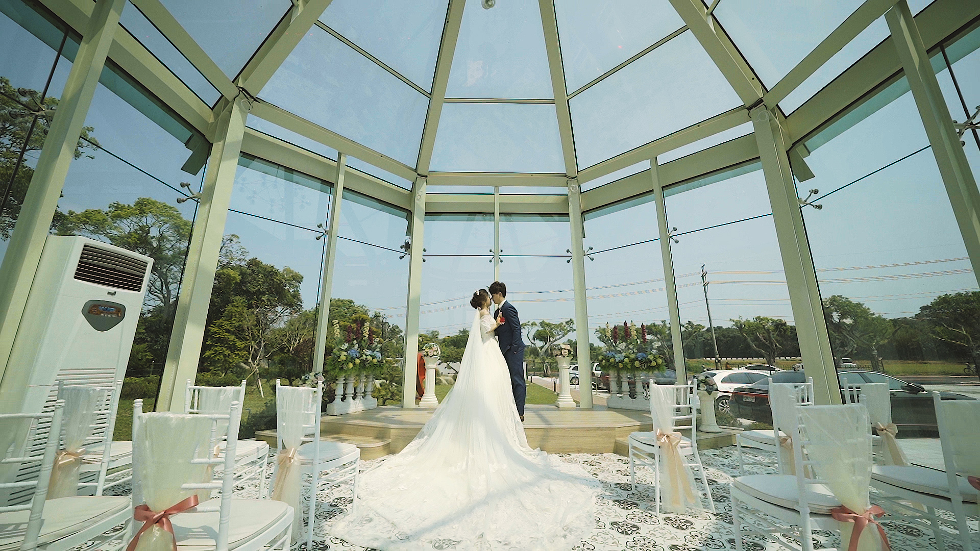 Tung & Yu Wedding Mv 水悅莊園.00_07_27_00.Still001