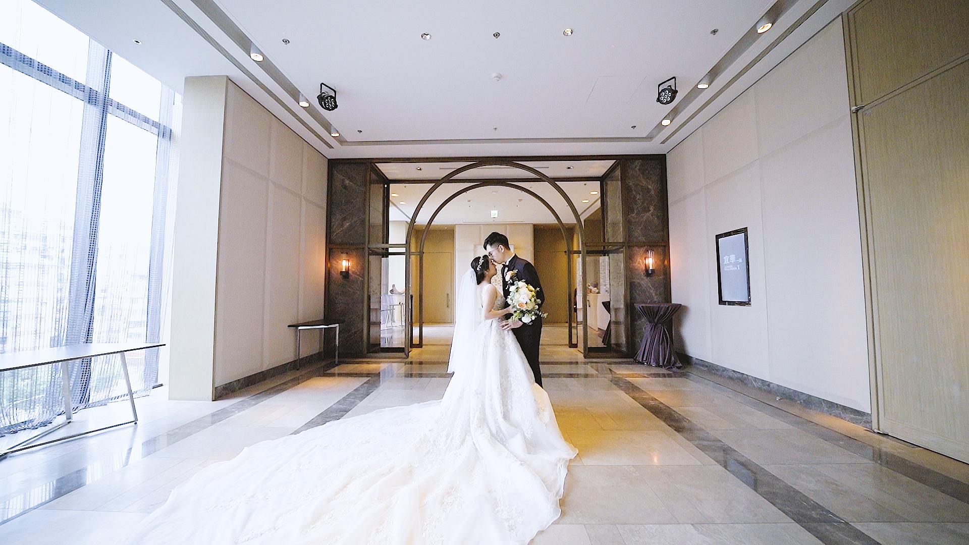 Jason & Wendy Wedding Mv 萬豪酒店.00_04_10_20.Still001