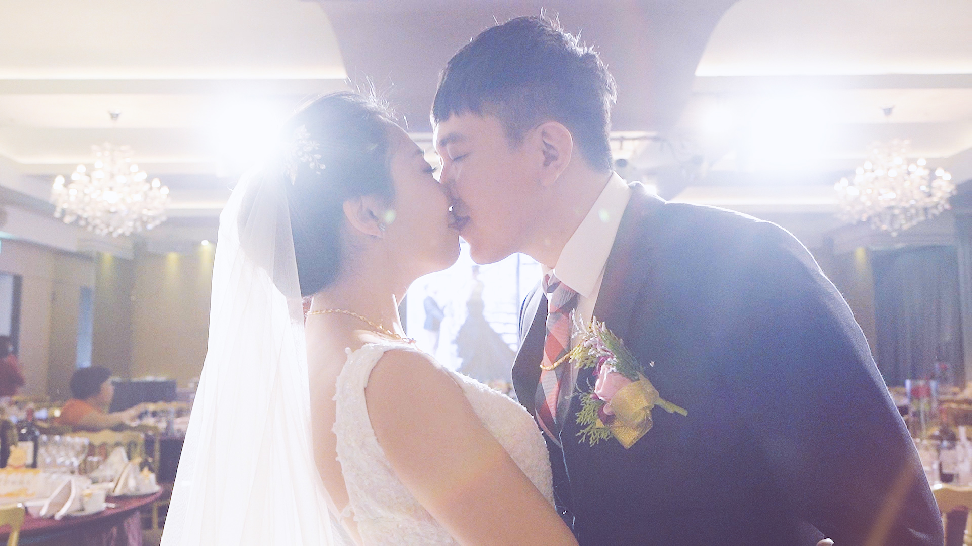 Van & Winnie Wedding Mv 新板彭園.00_07_30_03.Still001